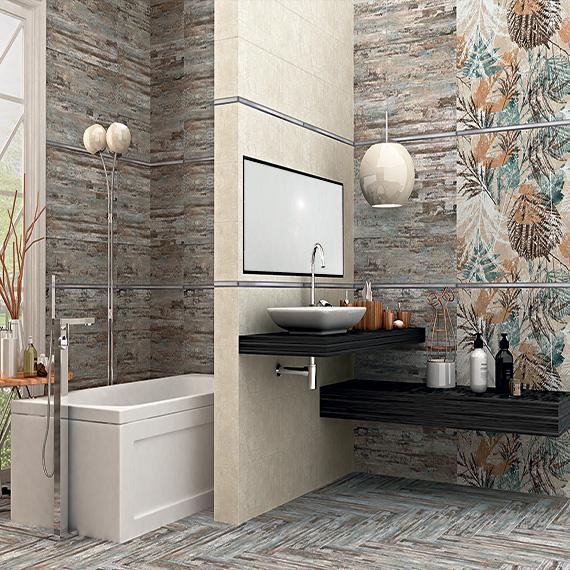 بالصور سيراميكا كليوباترا حمامات , اجمل حمامات سيراميكا كليوباترا 3895 9