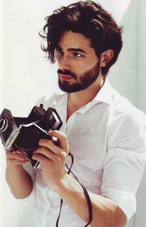 صور اجمل رجل في العالم , اوسم شباب في العالم