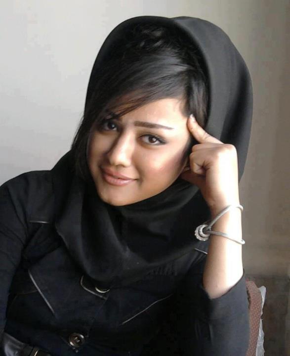 صورة بنات عراقية , جمال الفتيات العراقية