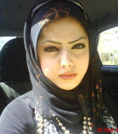 بالصور بنات عراقية , جمال الفتيات العراقية 3909 3