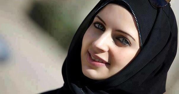 بالصور بنات عراقية , جمال الفتيات العراقية 3909 6