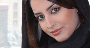 بالصور بنات عراقية , جمال الفتيات العراقية 3909 8 310x165