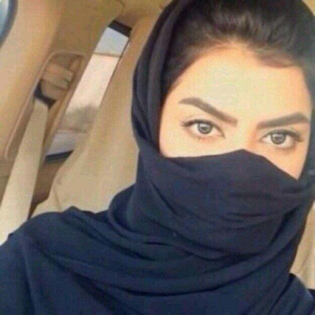 بالصور بنات عراقية , جمال الفتيات العراقية