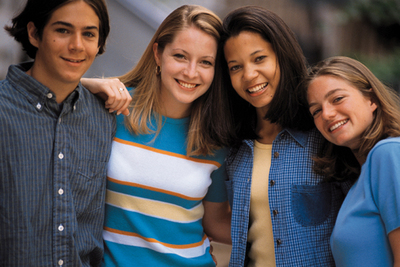 بالصور مرحلة المراهقة , حساسية مرحلة المراهقة 3934