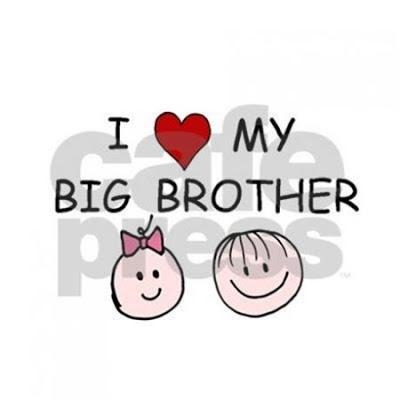 بالصور اجمل الصور عن الاخوه , صور جميلة عن الاخوة 3935 9