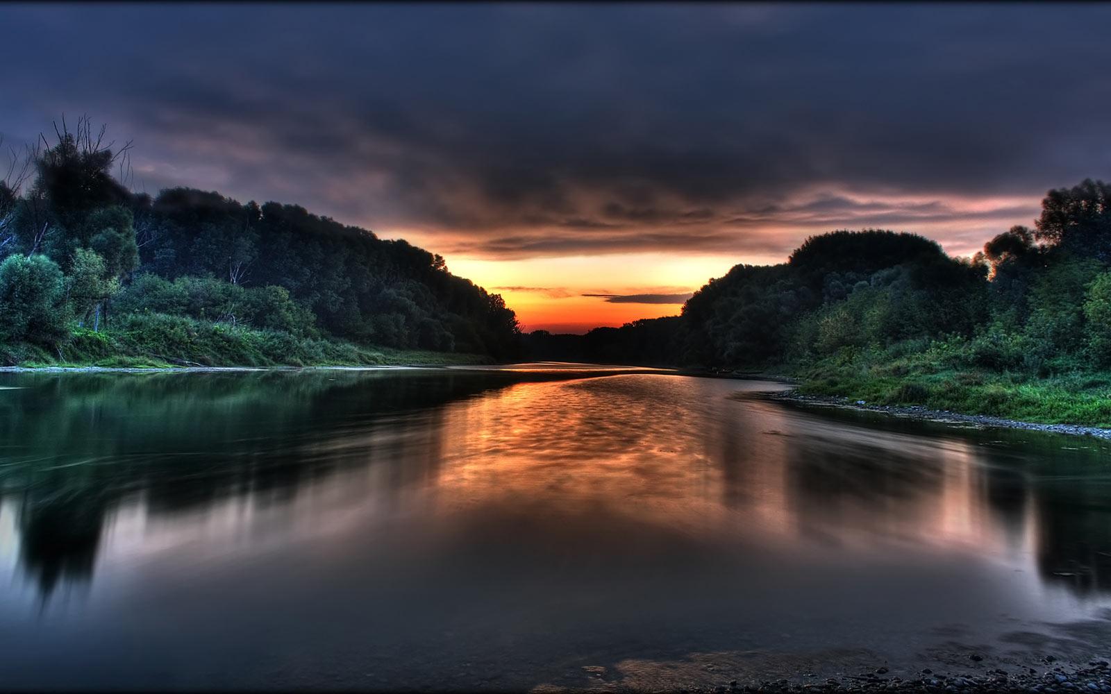 بالصور صور مناظر جميلة , احلى المناظر الطبيعية 4243