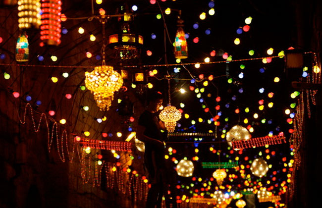 بالصور صوم رمضان , صور صيام رمضان 4248 1