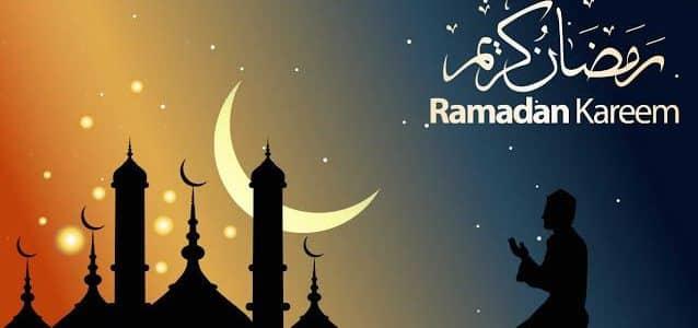 بالصور صوم رمضان , صور صيام رمضان 4248 11