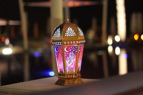 بالصور صوم رمضان , صور صيام رمضان 4248 3