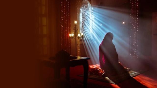 بالصور صوم رمضان , صور صيام رمضان 4248 4