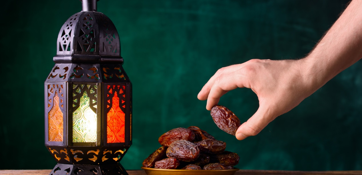 بالصور صوم رمضان , صور صيام رمضان 4248 6