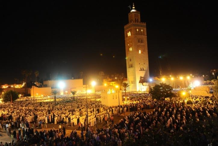 بالصور صوم رمضان , صور صيام رمضان 4248 7