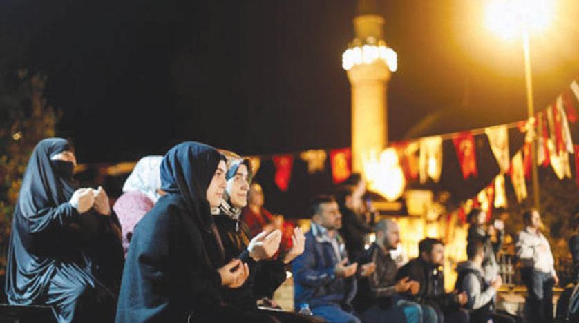 بالصور صوم رمضان , صور صيام رمضان 4248 8