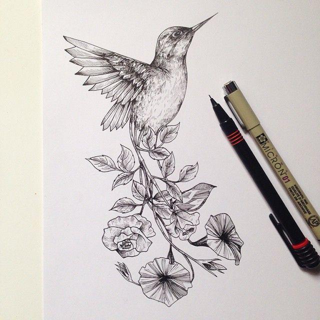 111 Artistic And Striking Flower Tattoos Designs: صور رسومات اطفال , رسومات جامدة سهله