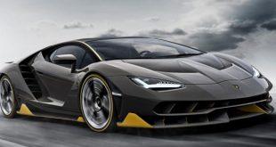 احسن سيارة في العالم , احدث موديلات السيارات