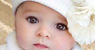 صورة اجمل اطفال في العالم , صور جذابه عن الاطفال 5260 10 310x165