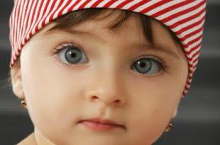 صورة اجمل الصور للاطفال البنات , كيفيه تربيه الاطفال