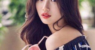 صوره صور بنات كوريات , احلي بنات في كوريا