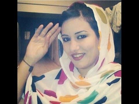 بالصور بنات موريتانيا , اجمل الصور الرائعه لبنات موريتانيا 5296