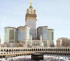 بالصور صور عن مكه , اجمل مدن العالم 5706 5
