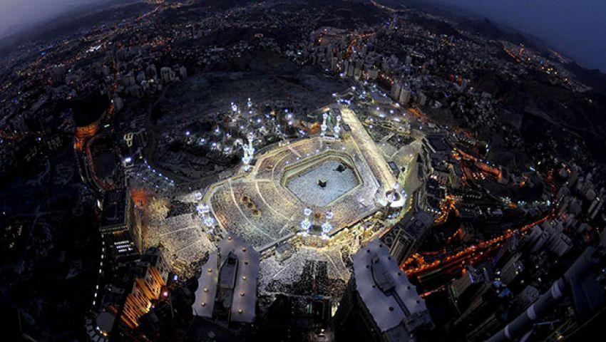بالصور صور عن مكه , اجمل مدن العالم 5706 7