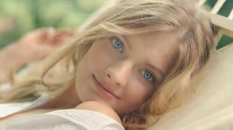 صورة بنات فرنسيات , اجمل الفتيات حول العالم