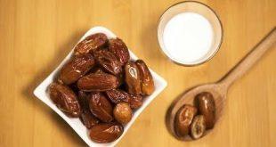 صوره رجيم رمضان 30 كيلو , كيفية تنفيذ الرجيم