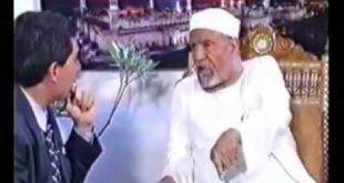 صوره حكم زيارة القبور , تهرف علي حكم زيارة المقابر ليلا