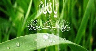 صوره صور دينيه حلوه , خلفيات اسلامي جميلة