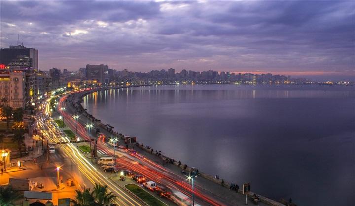 صور صور عن مصر , احلى صور عن ام الدنيا مصر