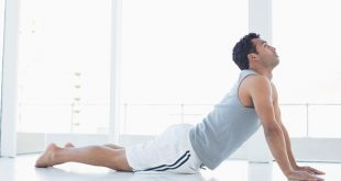 تمارين منزلية , اهم تمرينات للعضلات الجسم ممكن تعملها داخل البيت