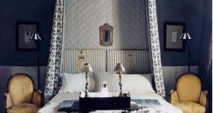 بالصور ديكورات حوائط , صور غرف نوم جميلة 1090 12 310x165