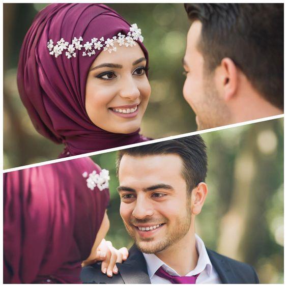 صور صور رومانسية ساخنة , صورة اكونت رومانسي للزوجات و الازواج