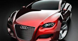بالصور اجمل سيارة في العالم , اسرع واقوى واغلى واجمل سيارات بالعالم 1096 14 310x165