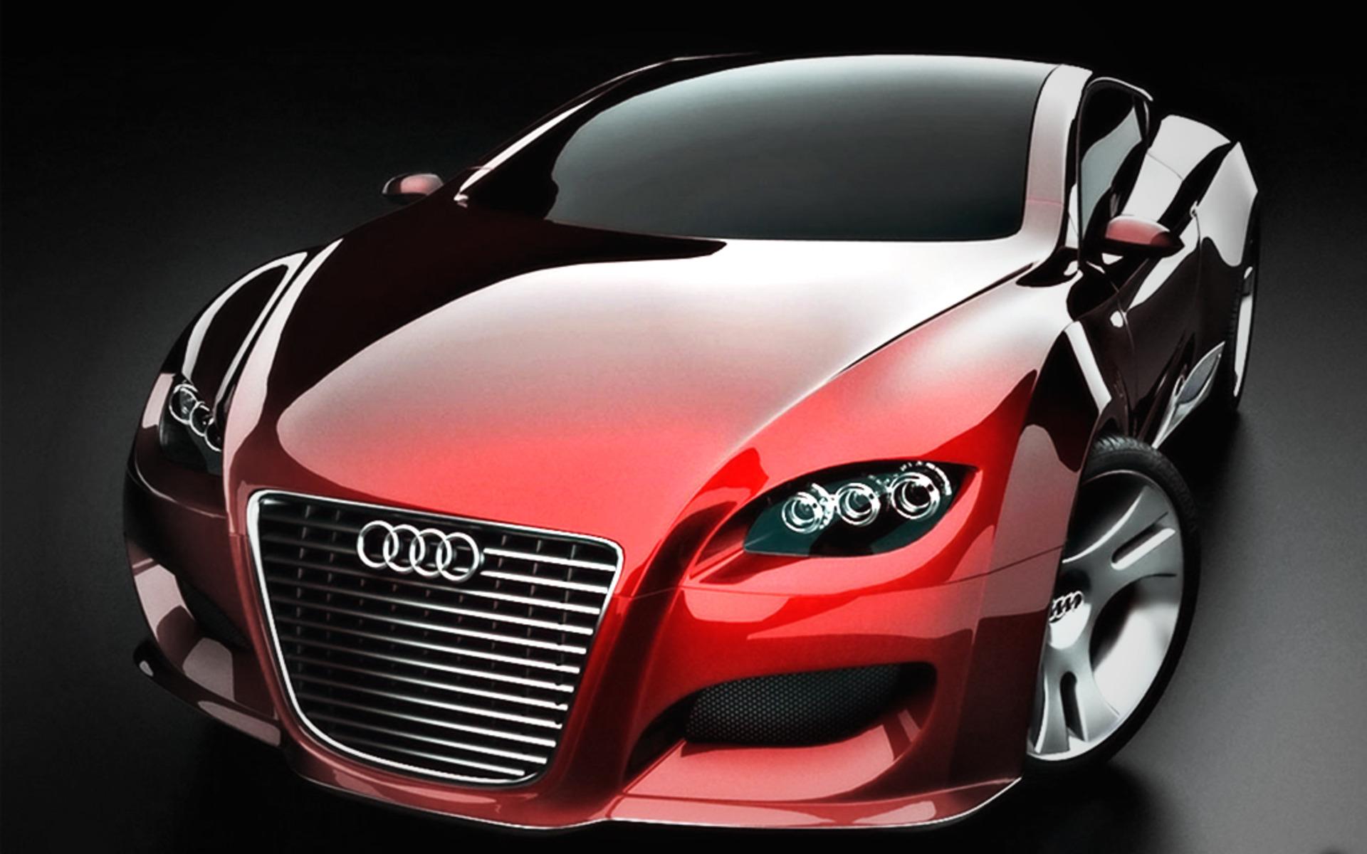 صور اجمل سيارة في العالم , اسرع واقوى واغلى واجمل سيارات بالعالم