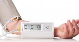 صوره علاج ارتفاع ضغط الدم , تعرف على اهم 5 طرق لعلاج ارتفاع الضغط الدم