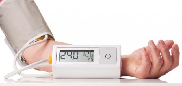 صور علاج ارتفاع ضغط الدم , تعرف على اهم 5 طرق لعلاج ارتفاع الضغط الدم