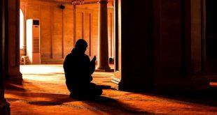صوره هل تعلم عن الصلاة , تعرف على اهم معلومات عن الصلاة