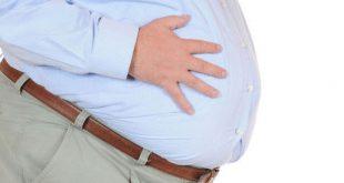 صوره تخفيف الكرش , كيفية التخلص من البطن الزائدة