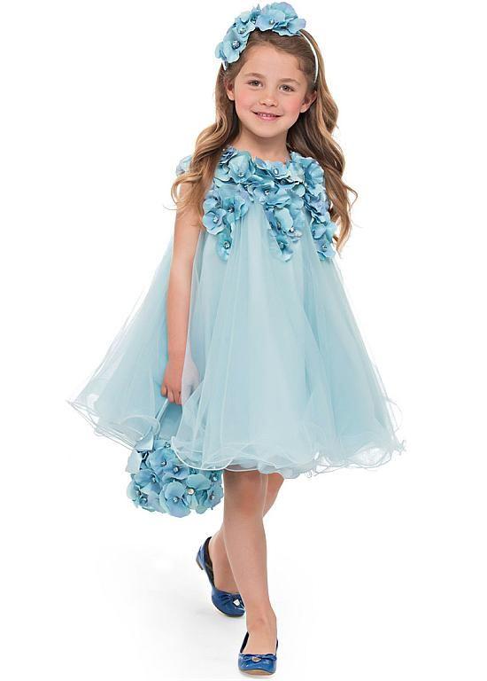 صورة صور فساتين سهرة قصيرة , فستان مميزة للسهرات لبنوتك الجميلة قصير