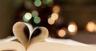قصص رومنسيه , اجمل حكايات الحب و الرومانسية