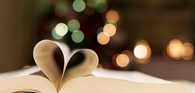 صور قصص رومنسيه , اجمل حكايات الحب و الرومانسية