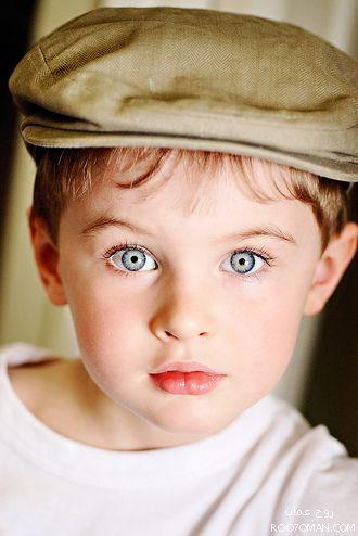 صور اطفال اولاد اجمل اولاد صغار