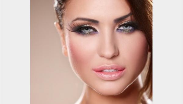 بالصور طريقة تسمين الوجه , طرق طبيعية لتسمين الوجه و الخدود 1575 1