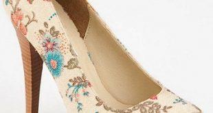 بالصور احذية نسائية تركية , صور اشيك احذية تركية للنساء 1626 11 310x165
