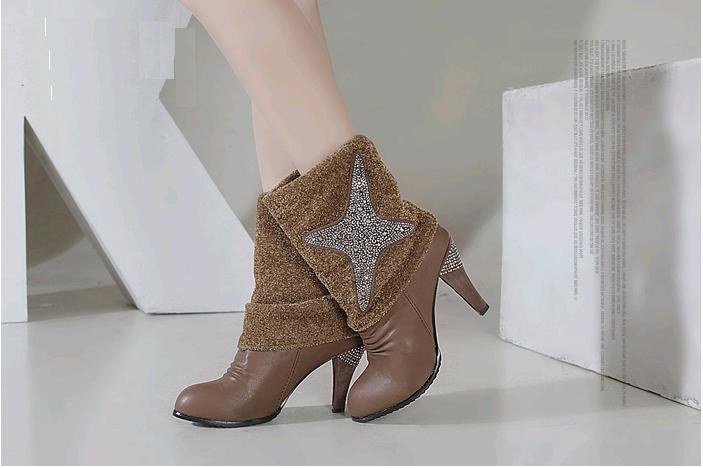 fe41a2dbe9b7a احذية نسائية تركية