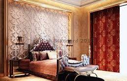 صوره ديكور جدران , اجمل الاشكال الديكورية