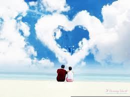 صورة صور حب للعشاق , اجمل صور الحب