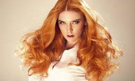 صور حنة الشعر , افضل انواع الحنة للشعر