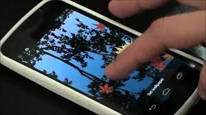 خلفيات الهاتف , اجمل خلفيات الموبايل2019